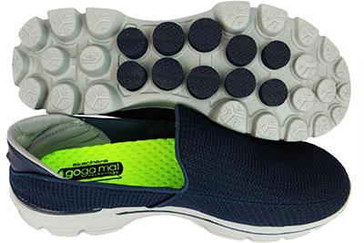 کفش اسکچرز