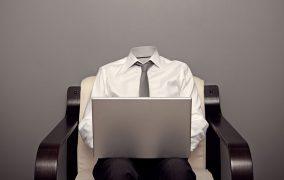 راهنمای گام به گام پاک کردن اطلاعات شخصی از اینترنت