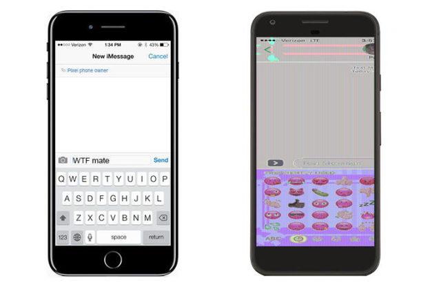iphone-screenshot-problem-640x416