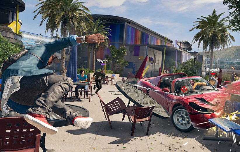 Action-WatchDogs2