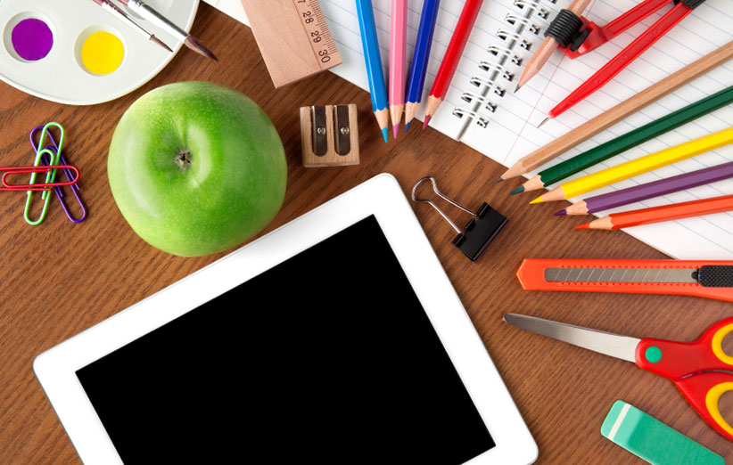backtoschoolenergysavings