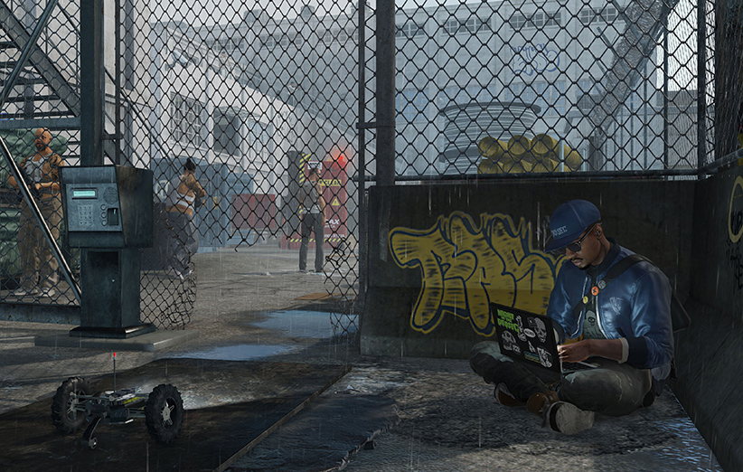 Hacking-WatchDogs2-4