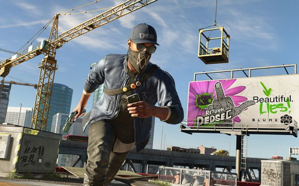 Hacking-WatchDogs2