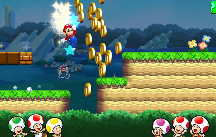 Mario-Run-2