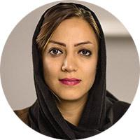 nasim-taherian