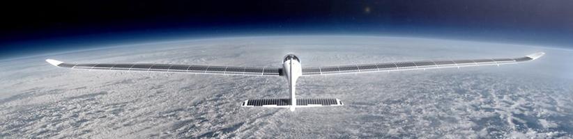 Solar-Power-3