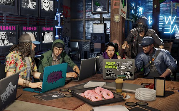 Story-WatchDogs2-2