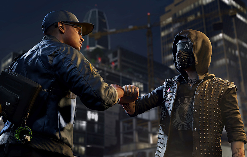 Story-WatchDogs2-3