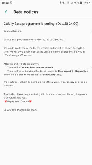 galaxy-beta-s7-end-303x540