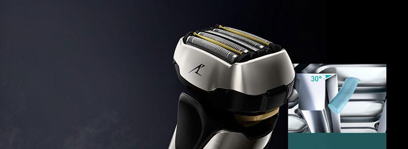 راهنمای خرید ریش تراش - ریشتراش