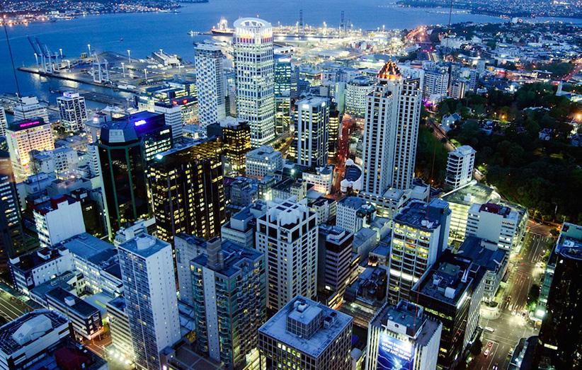 13-New-Zealand