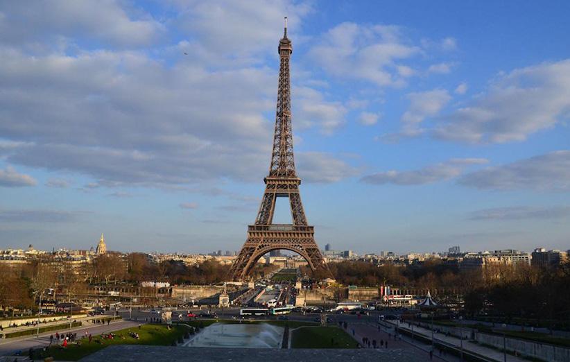15-France