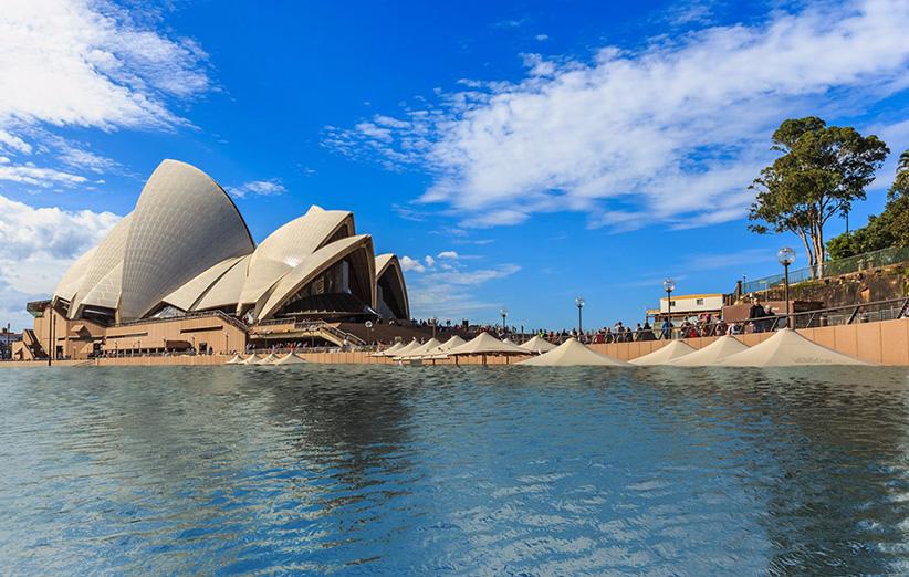 16-Australia