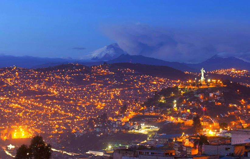 18-Ecuador