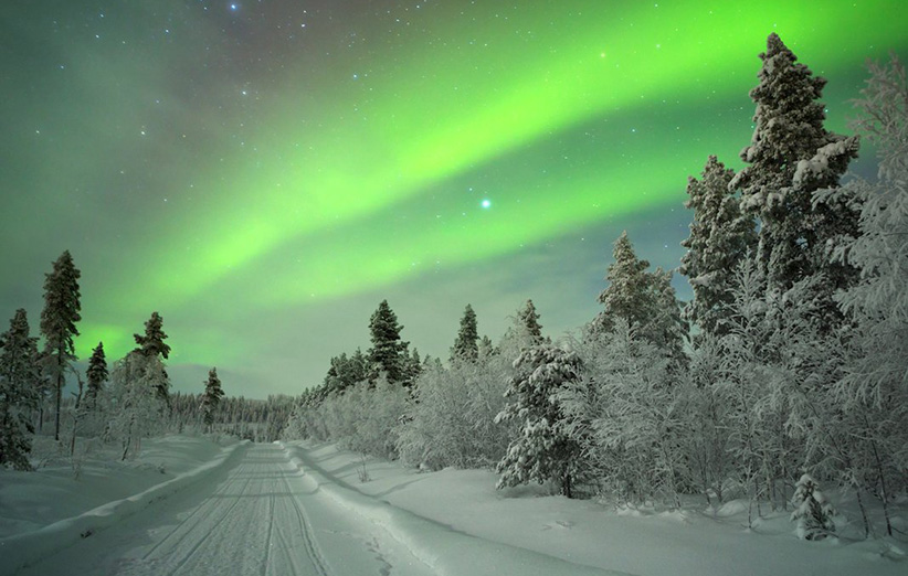 19-Finland