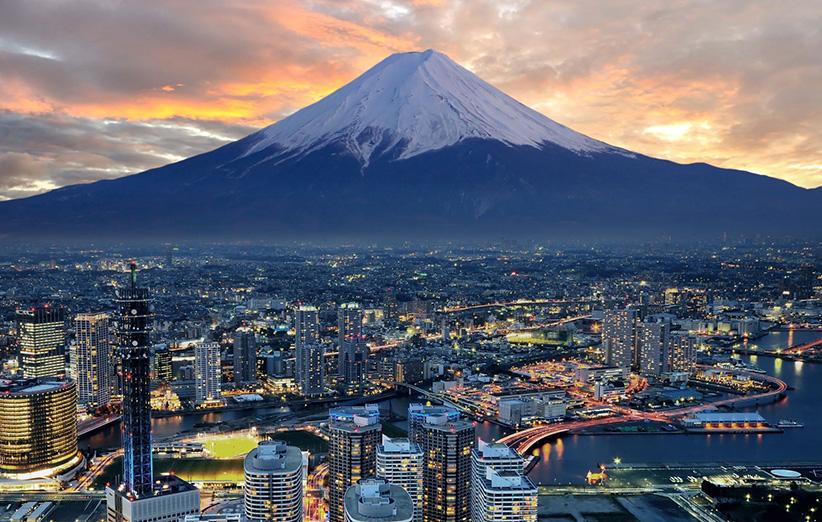 3-Japan
