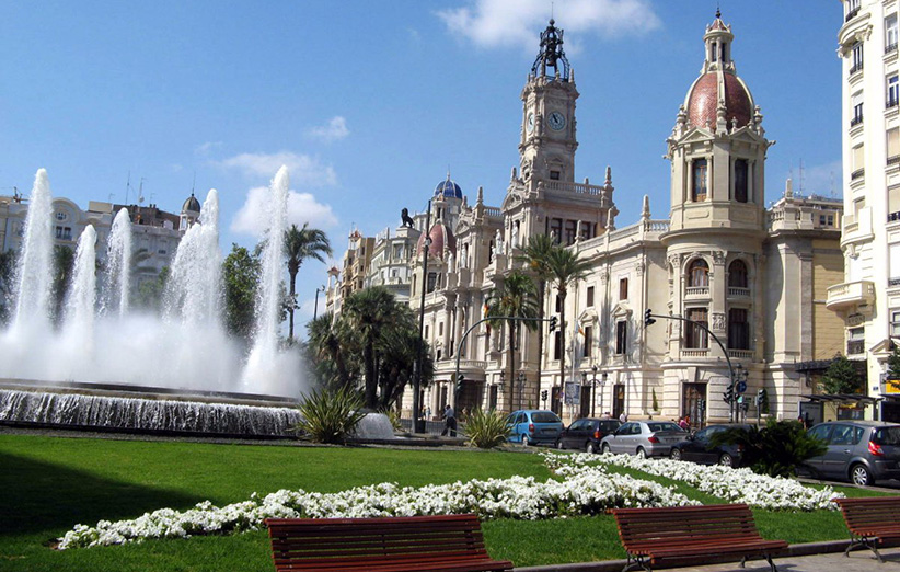 4-Spain