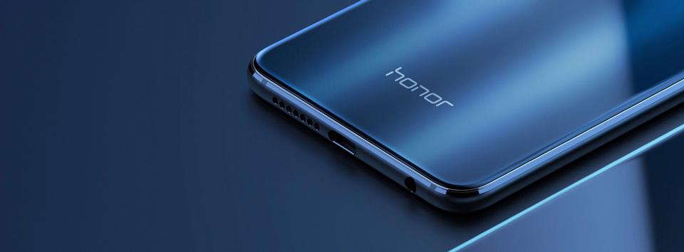 نقد و بررسی گوشی موبایل هوآوی Honor 8