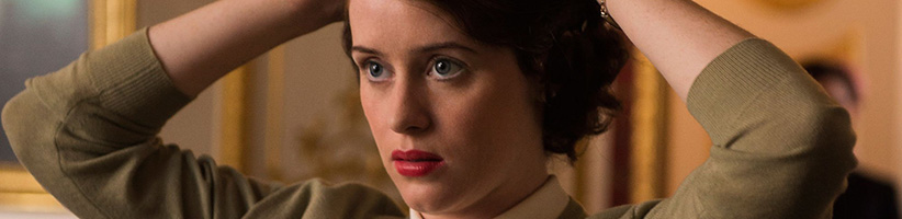 claire-foy-the-corwn