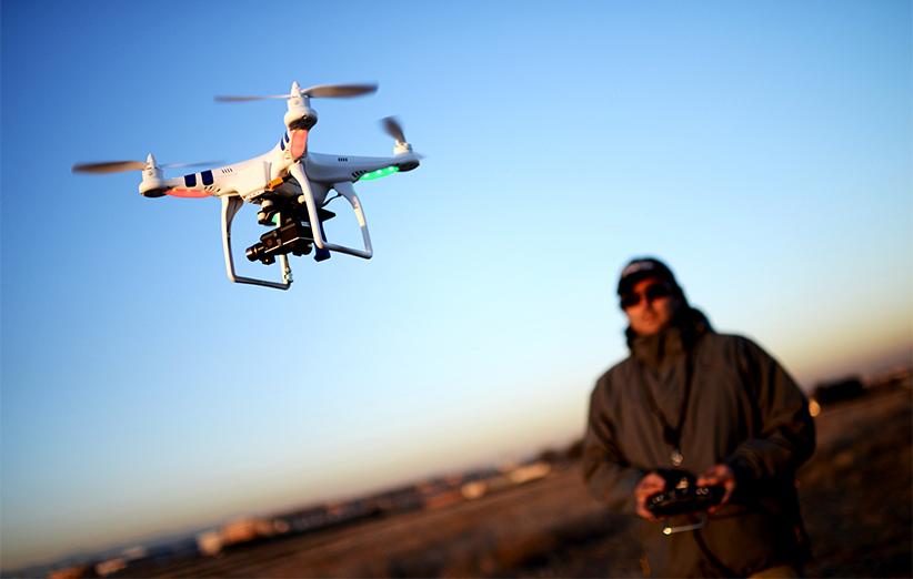 Drones3