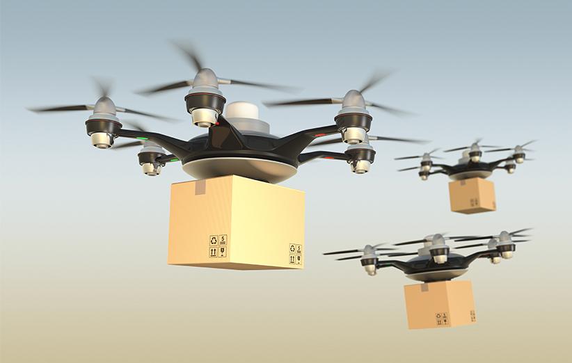 Drones6