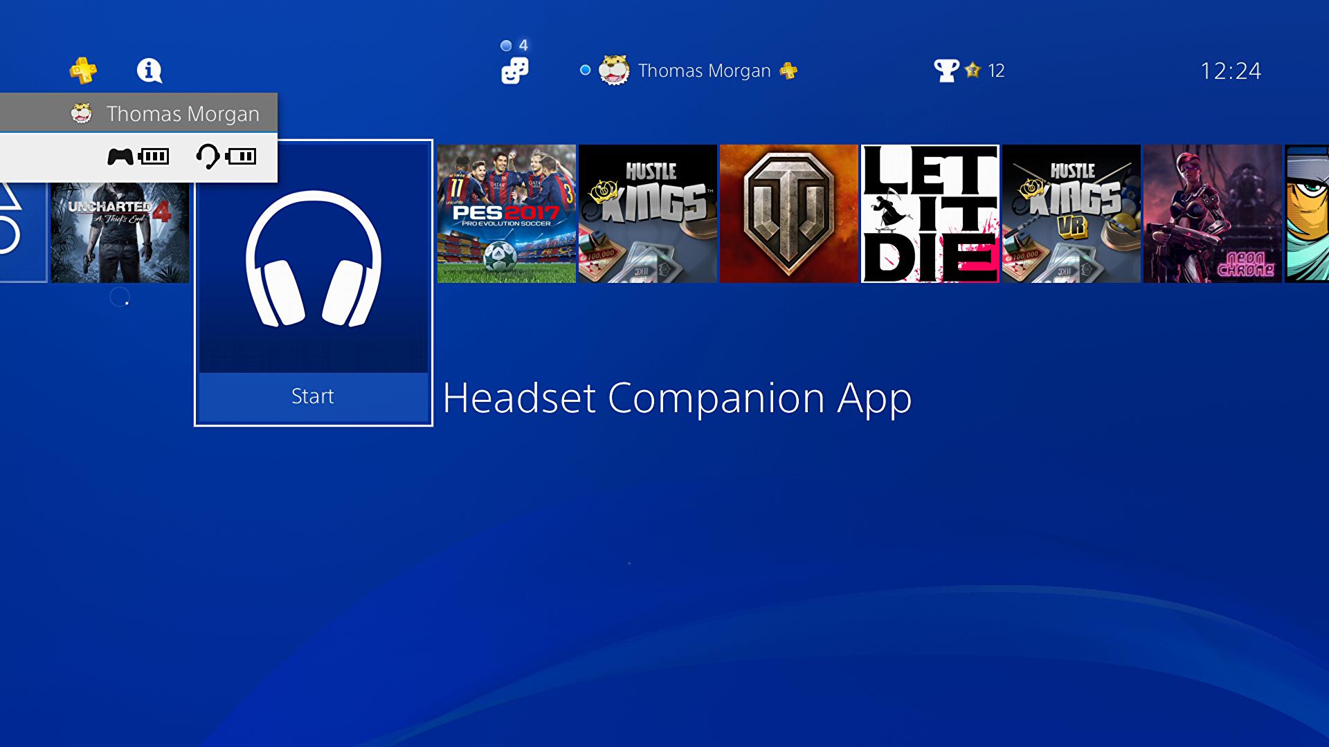 Headset Companion App (1)