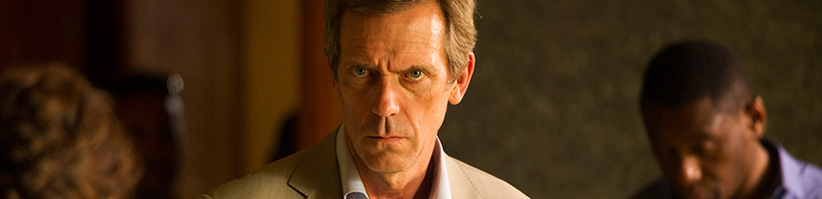 hugh-laurie-night-manager