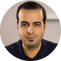 MohammadReza-Rezaie