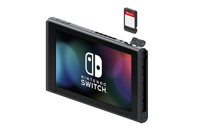 NintendoSwitch-2