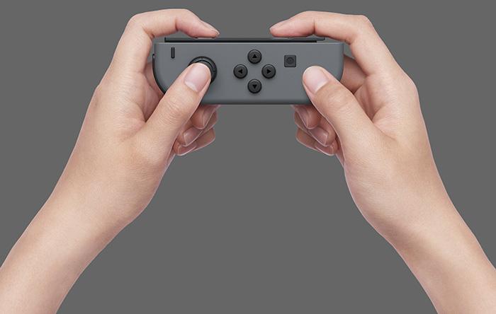 NintendoSwitch-5