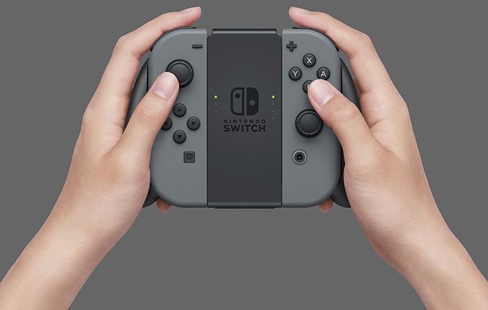NintendoSwitch-6