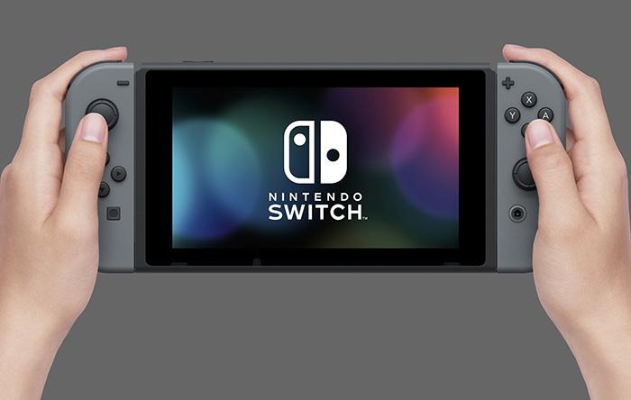 NintendoSwitch-7