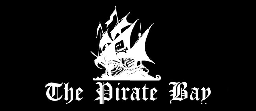 موسسان Pirate Bay