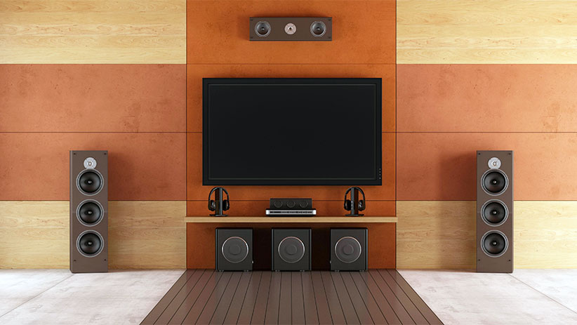 TV_Buying_Guide_11