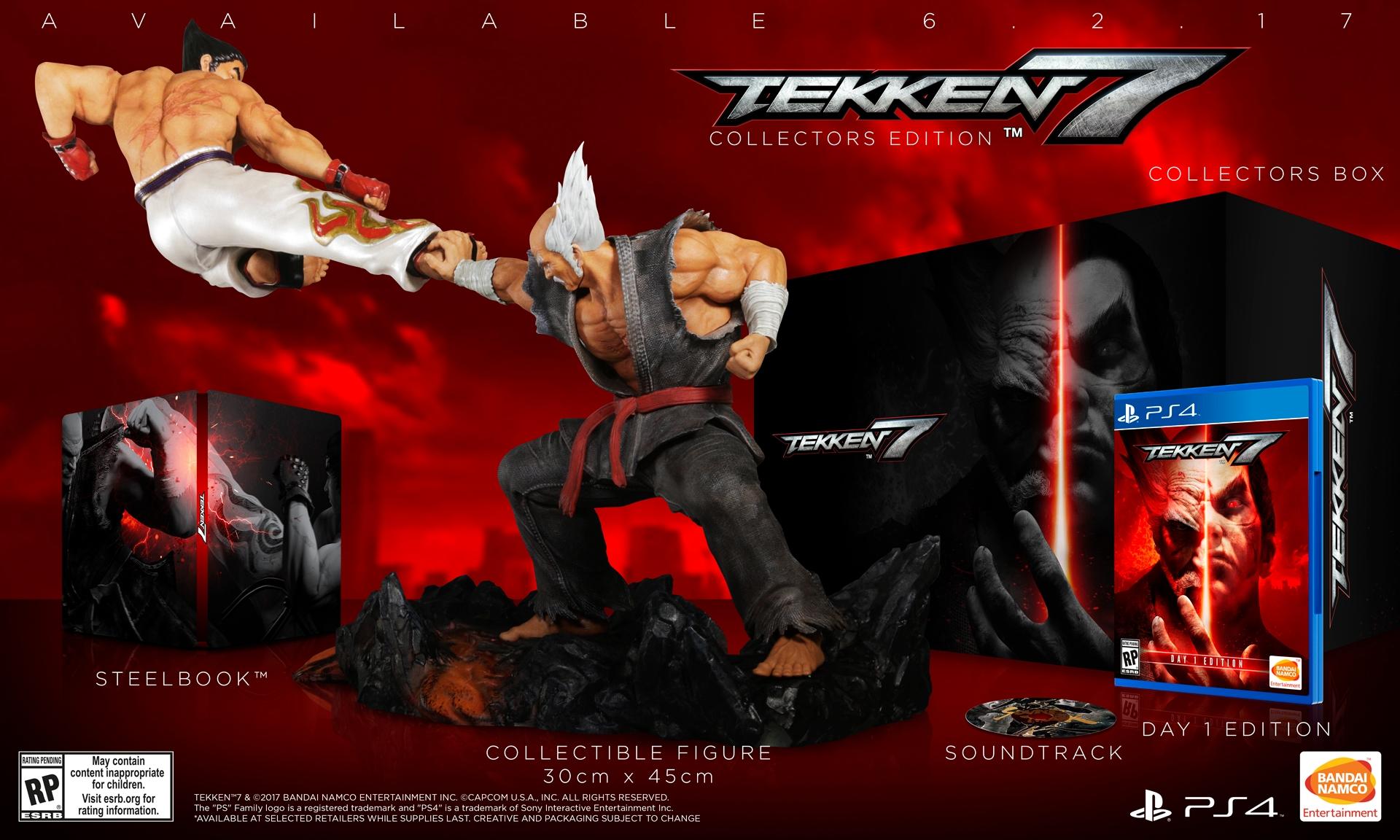 Tekken-7_2017_01-23-17_039