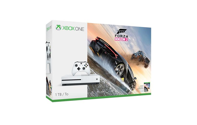 XboxOneS_1TBConsole_1