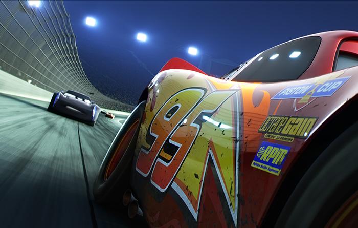 cars-3-movie-image
