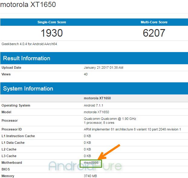 motorola-XT1650-Snapdragon-835