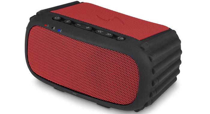 speaker-offer-4