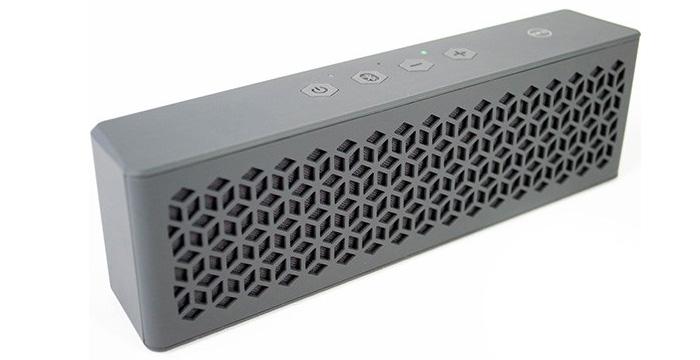 speaker-offer-5