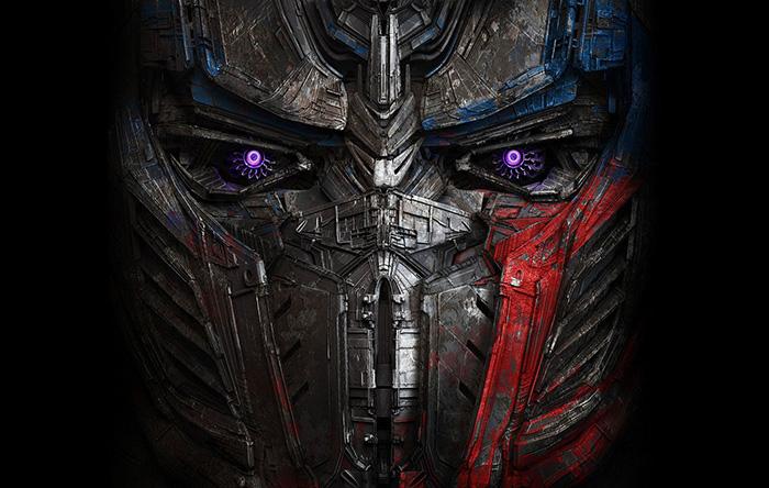 transformers-last-knight-optimius-prime
