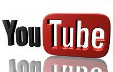 ۱۲ حقیقت جالب درباره یوتیوب که احتمالا آنها را نمیدانید