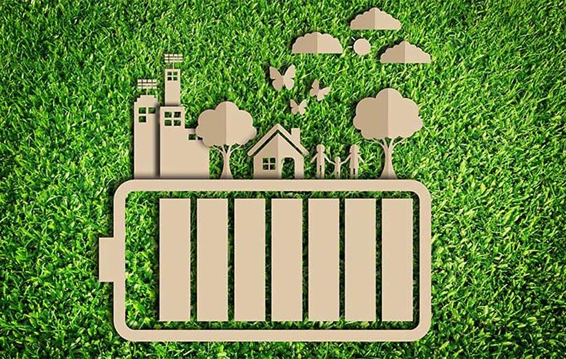 پژوهشگران امیدوارند با رسیدن به فناوریهای نوین در ساخت باتری بتوانند آیندهای کاملا وابسته به الکتریسیته برای تمدن انسان رقم بزنند.