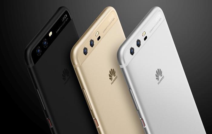 Huawei-P10-1