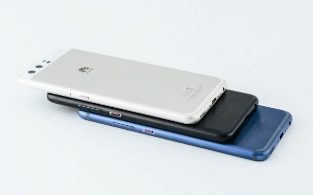 Huawei-P10-5