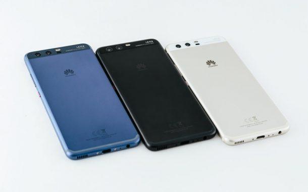 Huawei-P10-6
