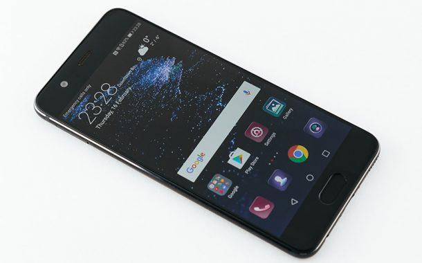 Huawei-P10-9