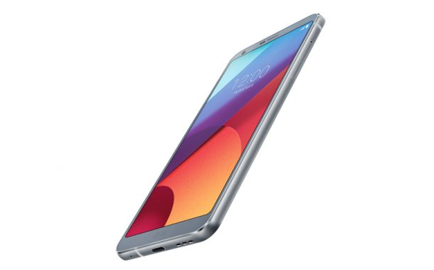 LG-G6-official-pictures (2)