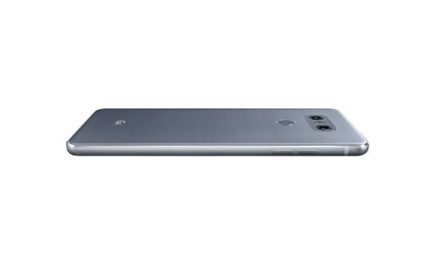 LG-G6-official-pictures (3)