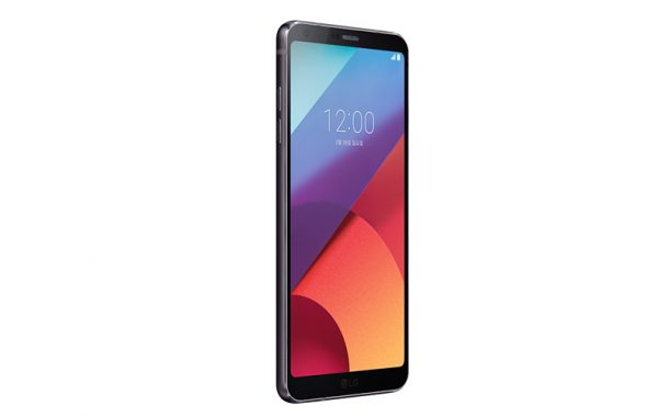 LG-G6-official-pictures (6)